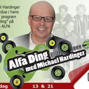 Alfa Ding