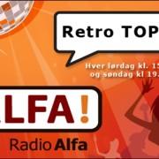 Retro Top40