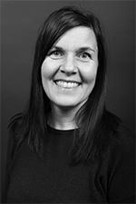 TinaStrangholt2016