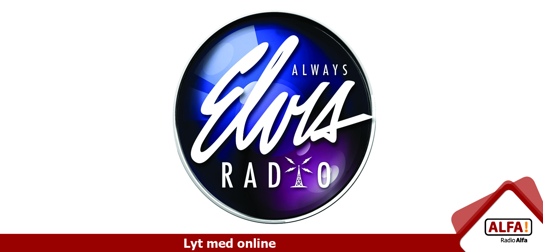 AlwaysElvisRadioOnlineBanner630x292