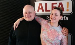 fallulah_besøgpåRadioALFA