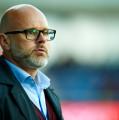 Radio ALFA fik en snak med den nye Randers FC træner.