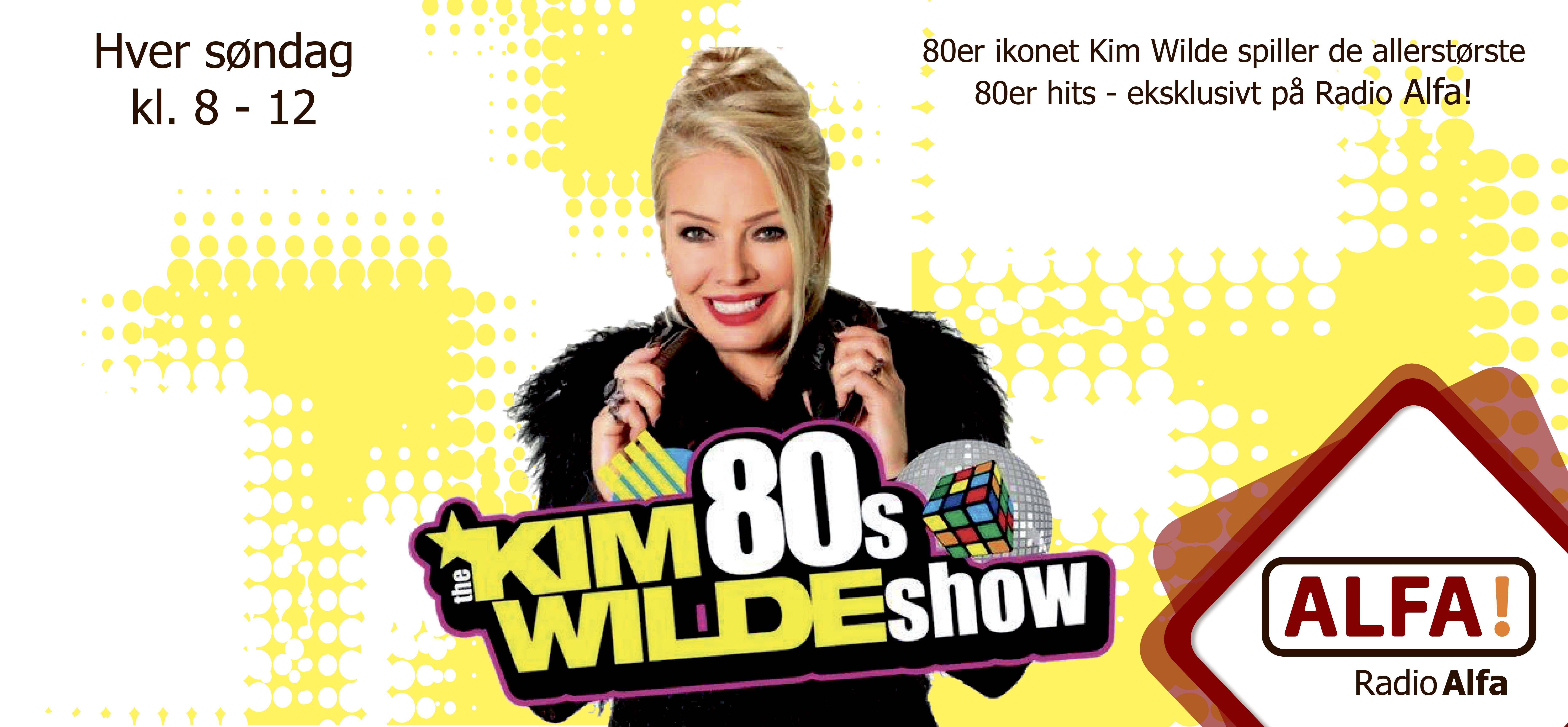 KimWild630x292