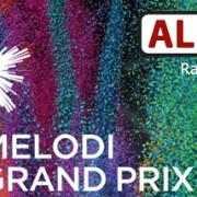 Radio Alfas Grand Prix Radio