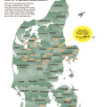 Radio ALFA  med ny frekvens i  Randers midtby – find os på 89,4