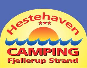 Hestehaven_banner