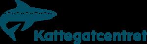 Kattegatinfo_logo