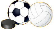 Sporten på Radio ALFA