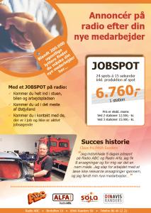 jobspot