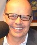 Michael Hardinger