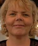 Sigga Møller Foged