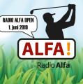 Radio ALFA Open – Golfturnering