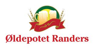 ØldepotetRanders