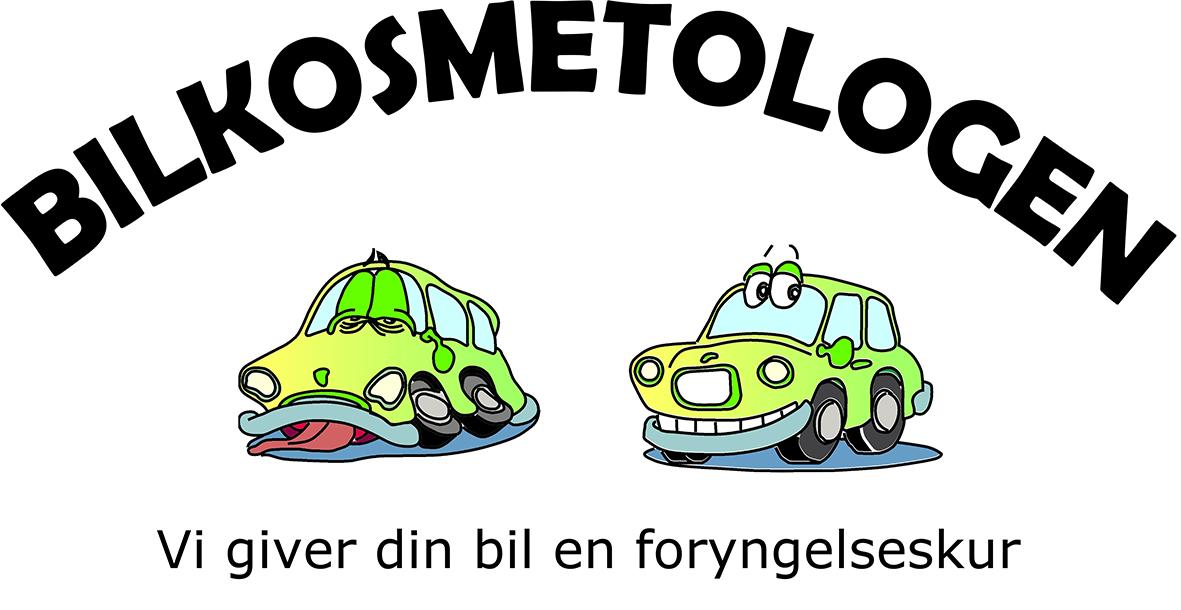 Bilkosmetologen_logo