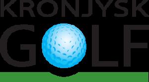 Kronjysk_logo