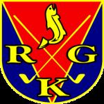 RGK-logo-farve-256