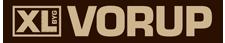 XL-byg-Vorup
