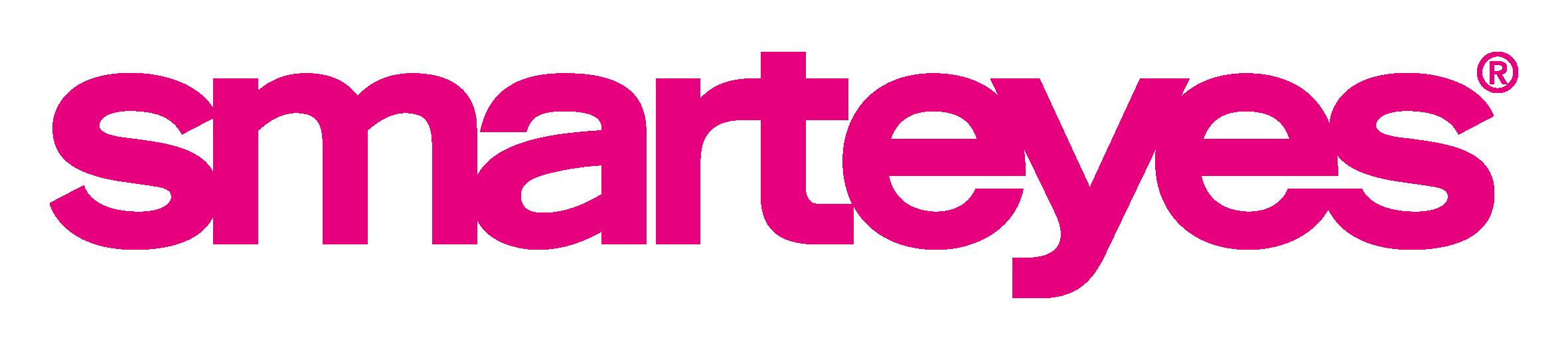 Fritlagt logo