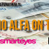 Radio Alfa on Tour