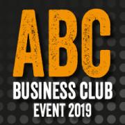 ABC Business Club