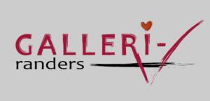 GalleriRanders