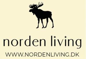 NordenLiving