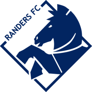 Randers_FC_logo blå
