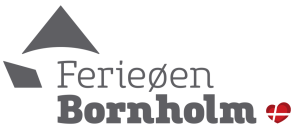 DB-ferieoen-Bornholm-logo-m-vdk