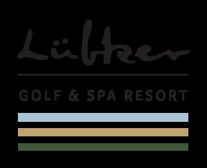 Luker-golf-og-spa-resort_logo