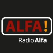 Radio ALFA Programmer