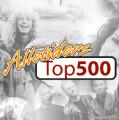Se listen: Alletiders Top 500