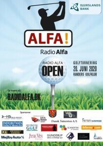 ALFA_Open2020