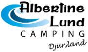 Albertinelund_Logo