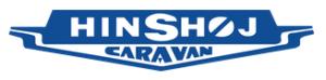 Hindshøj_logo
