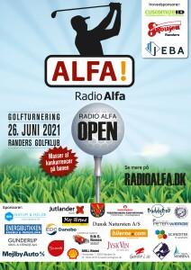 ALFA_Open2021
