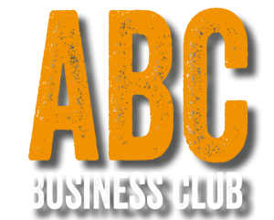 BusinessClubLogo