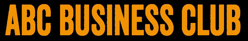 Logo_BC2021_2
